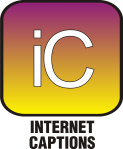 3 INTERNET CAPTIONS ICON & COPY IN CURVES PNG