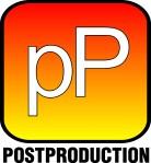 Described and Captioned Media Program Captions Icon